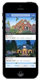 now live zillow apps for ios 7 u2013 zillow group