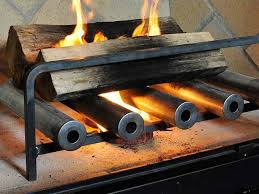fireplace fan for wood burning fireplace amazing best 25 fireplace blower ideas on pinterest gas fireplaces