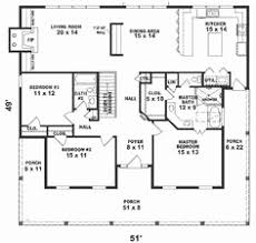 square house floor plans square house plans beautiful 3000 square foot house plans one