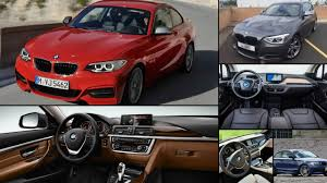 2014 Bmw 525i Bmw 1 All Years And Modifications With Reviews Msrp Ratings