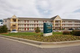 Comfort Suites Fort Jackson Sc Fort Jackson Sc Army Lodging Housing Apartments Hotels
