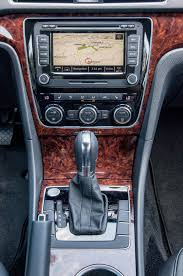 nissan armada for sale tallahassee 2013 volkswagen passat reviews and rating motor trend