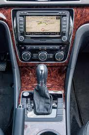 lexus sc430 for sale memphis 2013 volkswagen passat reviews and rating motor trend