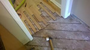 Tacoma Oak Laminate Flooring Tacoma Flooring Pro U0027s Services