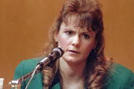 pamela smart u0027s teen lover freed 25 years after killing her husband