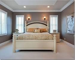 elegant in addition to regarding romantic bedroom paint colors