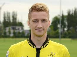 reus hairstyle name hairstyles for short hair boys hairstyle ideas in 2018