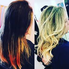 rosana u0027s beauty salon 25 photos u0026 27 reviews hair salons 28