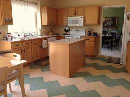 best kitchen floors images related to inspirations inexpensive