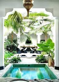 tropical home decor accessories tropical home decor awesome interior lighting design ideas for
