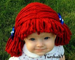 Raggedy Ann Andy Halloween Costumes Adults 25 Raggedy Ann Costume Ideas Baby