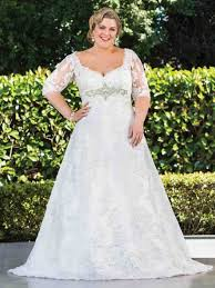 plus size bridesmaid dresses with sleeves 39 best plus size bridesmaid dresses images on