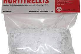 ties clips stakes trellises blueearthsustainable com