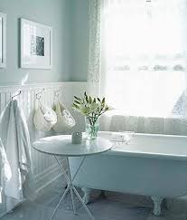 richardson bathroom ideas 48 best richardson design inspiration images on