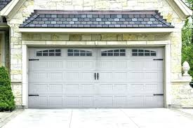 Used Overhead Doors For Sale Carriage Style Garage Doors Prices Garage Wooden Garage Doors