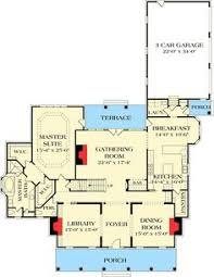 plantation style floor plans 653901 1 5 story 4 bedroom 3 5 bath louisiana plantation style