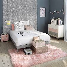 guirlande lumineuse d馗o chambre chambre guirlande deco chambre bebe hd wallpaper photographs