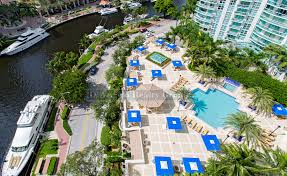 Nu River Landing Floor Plans Las Olas Grand Condominium Las Olas Grand Condominium Fort