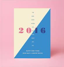 holiday card template u2013 24 free printable word pdf psd eps