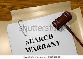 Free Bench Warrants Search - warrant stock images royalty free images u0026 vectors shutterstock