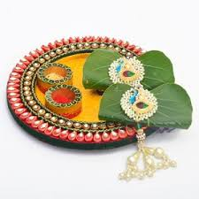 send gifts to india send gifts to india online from usa uk canada australia for