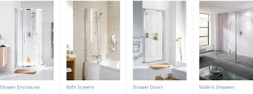 5 reasons to purchase a lakes bathrooms shower ross u0027s discount