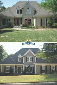 best rated exterior paint nrys info best exterior house