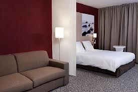 chambre troyes chambre famille avec sofa dépliable photo de ibis styles troyes