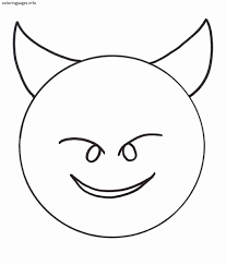 emoji coloring pages pdf free coloring pages