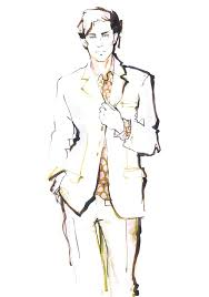 280 best fashion drawing men images on pinterest drawings art
