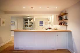 kitchen remodel quarter design studio