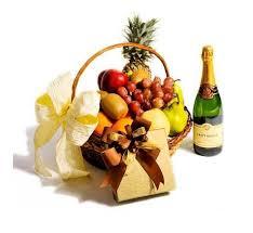 send a fruit basket fruit baskets send flowers zambia