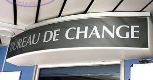 bureau de change 3 rexel bureau de change bdcs demand 30 000 weekly allocation