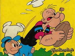 popeye the sailor popeye sailor hd wallpaper image for iphone 6 cartoons wallpapers