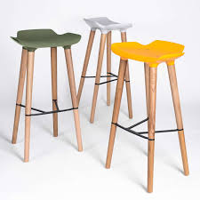 34 Inch Bar Stools How To Choose The Perfect Bar Stool Design Necessities