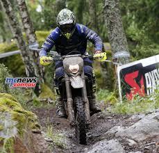 enduro motocross racing matthew phillips eyes world enduro u0027s top prize mcnews com au
