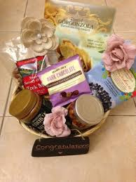 trader joe s gift baskets 212 best gift baskets images on spa gifts gourmet