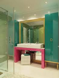 ideas for bathroom colors caruba info