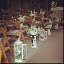 wedding items for sale outdoor eco rustic wedding items for sale wedding diy eco glass