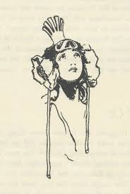 john r neill u0027s illustration for boy from treasure island 1914