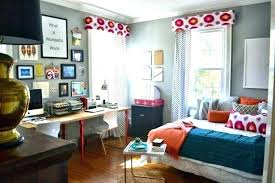 Bedroom Office Ideas Design Living Room And Bedroom Combined Office Bedroom Office Bedroom