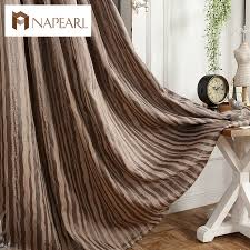 popular curtains cheap buy cheap curtains cheap lots from china