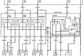 wiring diagram honda civic 2005 4k wallpapers