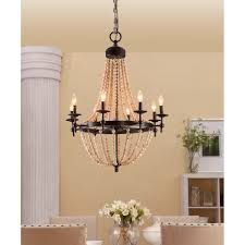 decorating amazing light overstock chandeliers with beautiful
