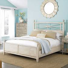 impressive 20 beach style bedroom decorating ideas design ideas