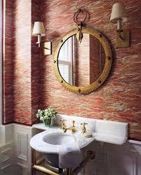 designer bathroom wallpaper smart wallpaper collection bathroom ideas designer wallpaper for