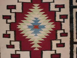 Handmade Rag Rugs For Sale Old Rugs For Sale Roselawnlutheran