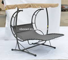 hanging pod chair hanging pod chair suppliers and manufacturers