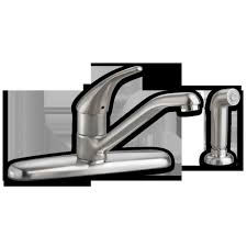 kitchen almond kitchen faucet waterridge kitchen faucet tall