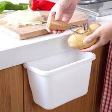 Kitchen Cabinet Waste Bins by Plastic Outdoor Dustbin Waste Bin Or Garbage Bin In Capacity 240l